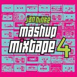 Mashup Mixtape 4