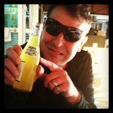 Dj Adriano costa under2 0h6/2012