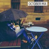 #TheRoomPlayList - October Mix #2