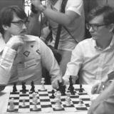 Kinophile #29 / Computer Chess