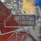 Chilloutowa Domówka # 26 pres. QUEST @ Radio Września 93.7 FM / 28.10.2017