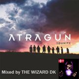 THE WIZARD DK - Atragun Music - Younity Special[Sub.Mission Recordings]