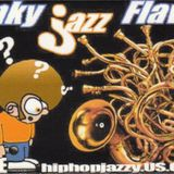 Funky Jazz Flavor - Face A