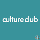 Culture Club: Her Majesty's Philosophers