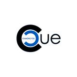 Ccue - Deep & Chill House/Techno 1