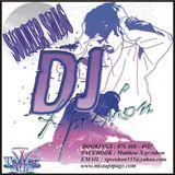 Dj X-preshon - Summer Swag Mixtape