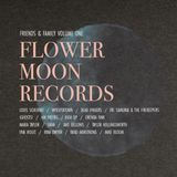Wake Up, Boo! - Maria Taylor/Flower Moon Records Edition 5.20.18