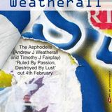 ANDREW WEATHERALL : MIXTAPE N° 148