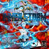 Shiva Kalpa-Inner Storm