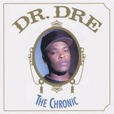 "The George FM Masterclass - ""Dr Dre: The Chronic"""