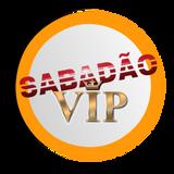 SABADAO VIP
