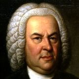 "Bach: ""Weihnachtsoratorium"" – Zomert, Markert, Türk, Harvey; van Veldhoven; Eindhoven 2002"