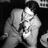 Robert Palmer - Tribute