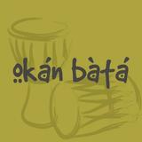 Òkán Bàtá