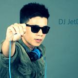 JetD @live Dec/2012