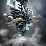 Level Up Liquid DnB Promo Mix 12-05-2012