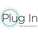 DJ CHUY MOTA- 25TH ANNIVERSARY COLLECTION (REGGAE & DANCEHALL)