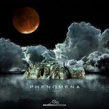 Audiomachine - Phenomena