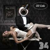 DJ Coki - 34