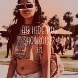 The Hedgehog - Showrocker 331 - 27.04.2017