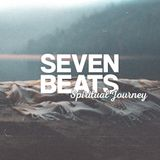 Spiritual Journey 01 feat. Estray, Jose Solano, Elfenberg, Laurent Dury and more