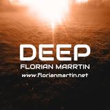 Florian Martin - Deep