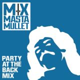 Party at the Back Mix
