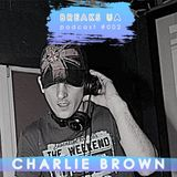 Charlie Brown - BREAKS UA Podcast 002