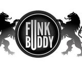 Dave Whittle / Funkbuddy 2014 All things house