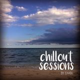 Chillout sessions #1 - EMBL