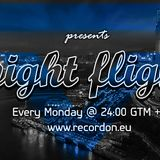 VPoz Presents Night Flight Episode 018 Originally Aired On Record On 08.09.2014