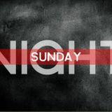 Jammin' Hard @ Sunday Night