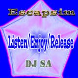 ""\o/"" Escapism Beat Meditation ""\o/""160160|?|346ec74608186d6d4b68c014b783e463|False|UNLIKELY|0.3220962584018707