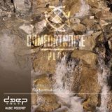 [dtpod012] Comfortnoise Ploy - Fischenthal in Dub
