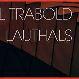 29.05.2015 - Lauthals & Trabolt - Part 2