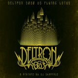 Deltron 1983 (Deltron 3030 vs Flying Lotus)