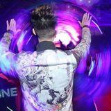 Nonstop 2018 - Quán Bar Này Là Của Bố Mày - DJ NINE ( Tuấn nine )