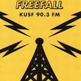 FreeFall 509