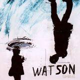 Watson - Sombras