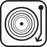 Rhythm Convert(ed) Podcast 111 with M.I.D.I.