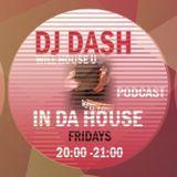 SG1 Radio #Housemusic