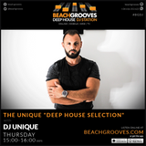 Beach Grooves 15
