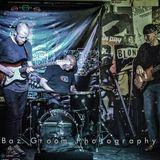 The Blues Hour with Paul Winn on Tempo FM (Broadcast 19.09.18)