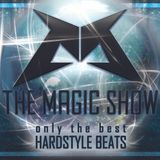 Radical Redemption -The Magic Show 06-04-'11