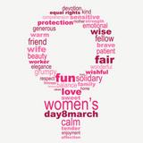 Happy Hour International Women's Day Special
