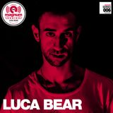 Magnum Podcast Series 006: Luca Bear
