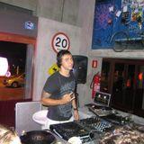 Dj Rodrigo Rocha - House Mafia 2