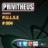 P.U.L.S.E #004