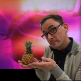 @Phoole and the Gang | Show 144 | Pineapple | @IdealClubWorld Radio | 29 April 2016