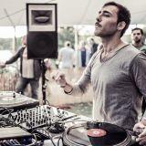Butch - Live @ Oasis Festival, Marrakech 2016 [16.09.2016]
